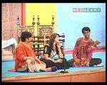 Siyaane Pagal New Pakistani Punjabi Full Stage Drama 2013 -PakTvFunMaza