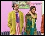 Do Rangeelay New Pakistani Punjabi Full Stage Drama 2013 - PakTvFunMaza