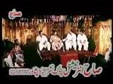 BAGHAWAT ► Pashto New Film 2015 Starring Jhangeer Khan Complete Film HQ
