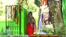 DARDONA ►Pashto New Tele Film 2014 Starring Jhangeer Khan & Swaty Full Length Film HQ
