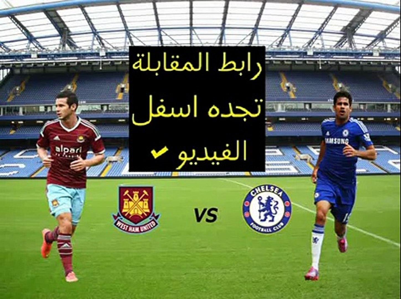 لعبة مباراة البحرين و الإمارات 15-01-2015 مباشر