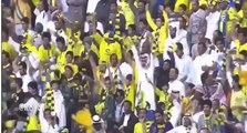 مشاهدة مباراة البحرين و الامارات 15 - 01 - 2015 مباشر كاس امم اسيا (03-23)