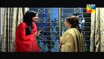 Tum Meray He Rehna Drama Episode 19 Full HUM TV Jan 14_ 2015