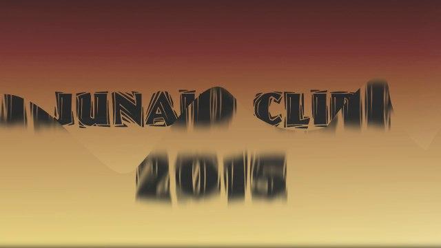 JunaidClips 2015