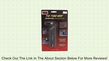 "Valco Cincinnati 71416 Tube-Grip 2"" Dispensing Plier with Sealant Dispensing Tool Review"