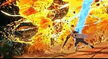 Naruto Shippuden Ultimate Ninja Storm 4 Confirmado Para Xbox one Playstation 4 y pc