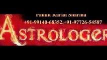 consult astrologer for love problem solution in Jalandhar ,Kapurthala, Tarn-taran, Bathinda for black/magic/specialist +91-9914068352,+91-9772654587