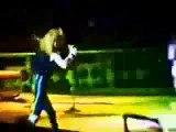 Steve vai song guitar - David Lee Roth,Steve Vai, Biilly Sheehan Solos HD Concert