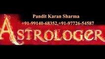 Online Black magic specialist in Delhi, Noida, Ghaziabad, Faridabad, Guorgan for black/magic/expert spells removal +91-9772654587, +91-9914068352