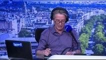Club de la presse avec Daniel Cohn-Bendit - PARTIE 1