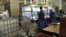 Envie 2E Le Havre : une autre vision sur l'emploi et l'environnement