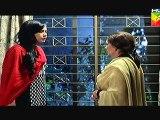 Tum Meray He Rehna Drama Episode 19 Full HUM TV Jan 14, 2015 - Video Dailymotion
