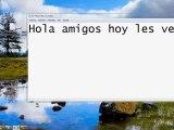 Tutorial como activar tu windows 7 sin instalar nada