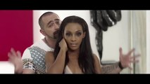 Bo feat Dawn Richard- Di-Di.......... 16.01.2015 Greek- face (hellenicᴴᴰ video clips)