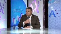 Eric Lamarque, Xerfi Canal Les banques face aux nouvelles attentes clients