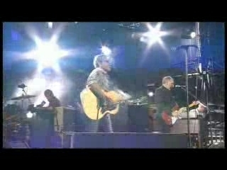 The Who – Who are you 2004