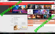 R2 games Multi hack -R2 Games Free Recharge