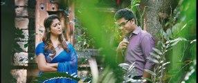 Idhu Namma Aalu Teaser - STR, Nayanthara, Andrea - Pandiraj - Kural TR
