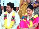 Ala Modalaindi 15-01-2015 ( Jan-15) Gemini TV Episode, Telugu Ala Modalaindi 15-January-2015 Geminitv  Serial