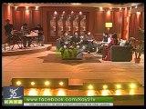 TALENT KA CEEN ( 14-01-2015 )