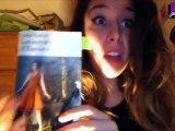 Devenez juré(e) de la deuxième édition du Roman des étudiants France Culture - Télérama
