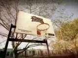 NBA Street Homecourt-Xbox360-Lonnie Youn