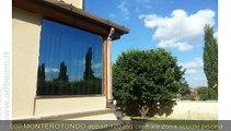 ROMA, MONTEROTONDO   APPARTAMENTO  ZONA STADIO SCUOLE MQ 120 EURO 149.000