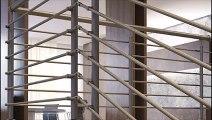 Κάγκελα Αλουμινίου Inox ΑΓΙΑ ΠΑΡΑΣΚΕΥΗ 6947|32375O Ανοδιωμένα Κάγκελα Αλουμινίου Αγία Παρασκευή ΚΑΓΚΕΛΑ ΑΛΟΥΜΙΝΙΟΥ ΤΥΠΟΥ INOX ΑΓΙΑ ΠΑΡΑΣΚΕΥΗ Αλουμινίου Inox Κάγκελα Αγία Παρασκευή ΚΑΓΚΕΛΑ ΑΛΟΥΜΙΝΙΟΥ ΙΝΟΧ ΑΓΙΑ ΠΑΡΑΣΚΕΥΗ alouminiou inox kagkela