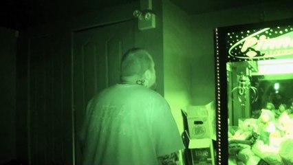 enquete dans un bar de charlemagne   appa paranormal.org