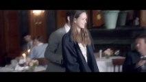 İtiraf - Nymphomaniac: Bölüm 2 Erotik Film Full İzle – FilmAcil.Com