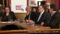 Nacer Kettane : « J'ai pas vu du Suicide Français mais du désir d'être Français » - Bondy Blog Café