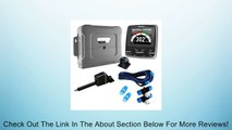 Instructions For Raymarine ST6000 Autopilot - video dailymotion