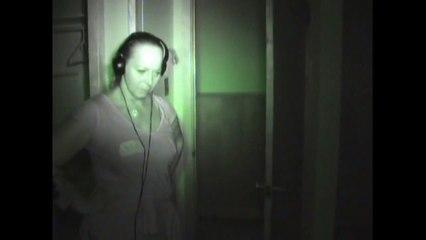enquete privée - lieux historique appa paranormal