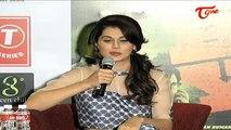 Baby Movie Press Meet || Akshay Kumar || Rana Daggubati || Taapsee Pannu