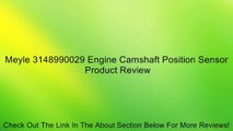P0340 NISSAN - Camshaft Position Sensor Circuit Bank 1