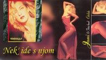 Jami 1993 - Nek' ide s njom