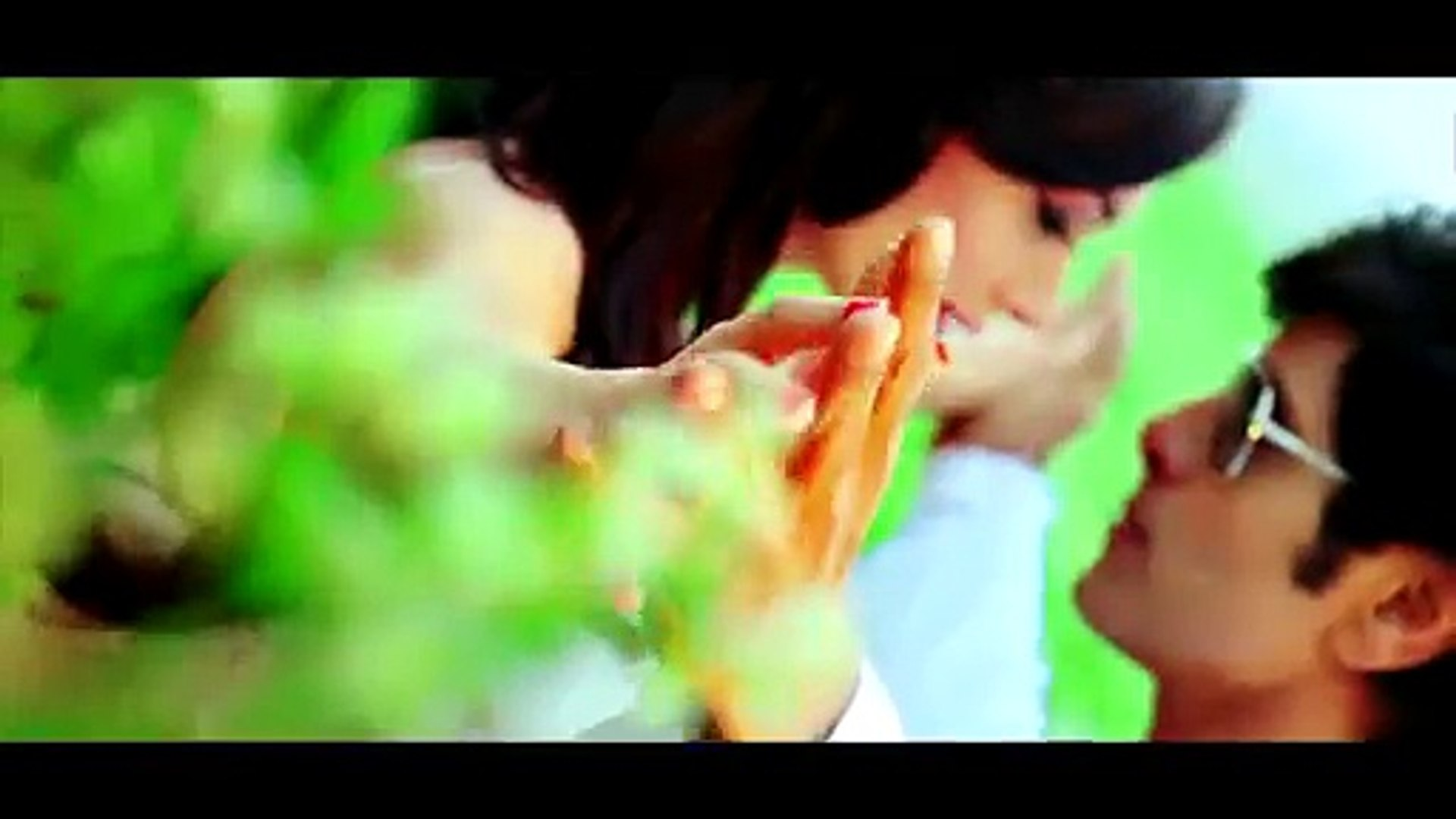 I (2015) Hindi Movie Official Trailer - Upcoming Indian Movies 2015 - Video Dailymotion