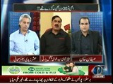 Mazrat Kay Sath - 15th January 2015 - Video Dailymotion