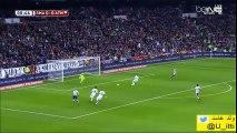 جميع اهداف مباراة ريال مدريد واتليتكو مدريد 2-2