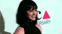 Katy Perry Denies Reports She Paid Her Way Into The Super Bowl