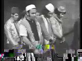 اجمل اغاني دريد لحام - غوار الطوشة - اغاني سورية