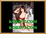 히어로매치게임\\\ WOW46.COM///히어로선수배팅  스페셜매치배팅