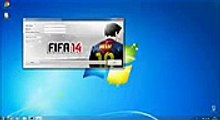 FIFA 14 Ultimate Team Coins Cheat PS3 PS4 XBOX ONE XBOX 360 PC 11 January 2015 WORKS NEW WORKING