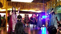 Awesome Dance Pakistani Lahore Wedding Dance Party 7
