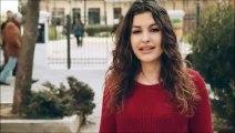 Προεκλογικό σποτ του ΣΥΡΙΖΑ  με… μούτζα από πολίτη