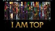 FREE League of Legends Riot Points Codes April Working 2014