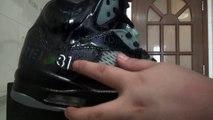 Air Jordan 5 Doernbecher Authentic