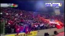 CAN 2006 Highlights HD Tunisie 4-1 Zambia 22-01-2006 [Tunisia vs Zambie]