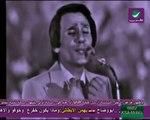عبد الحليم حافظ - اهواك Abdel halim hafez-Ahwak