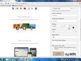 YouTube Earning Trick Earn With 2014 Earning Trick Adsense Earning Trick - Pakistan's fastest video portal